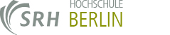 SRH Hochschule Berlin: DEVELOPING ENTREPRENEURIAL SKILLS THROUGH COMPETENCE ORIENTED RESEARCH AND EDUCATION (C.O.R.E.)