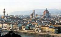 Study in Italy. A country full of wonders!