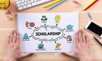 Study in Europe with scholarship