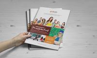 Study in abroad university prospectus