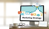 Study Marketing and Advertising