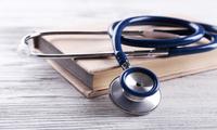 MBBS Medical Degree