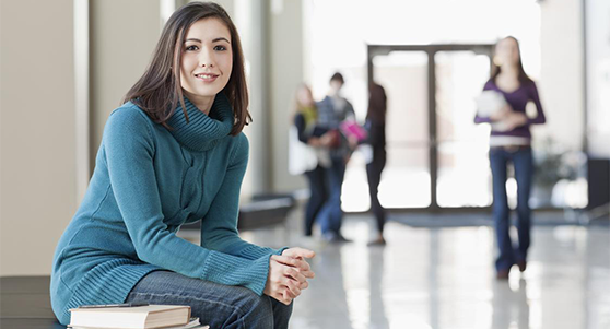 Study bachelors Masters Europe Scholarship