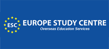 Study in Europe | Bachelors & Masters in Europe | Free Education in Europe