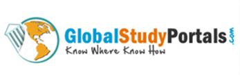 global study portals