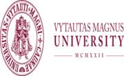 Study bachelors Masters Europe Scholarship, Free